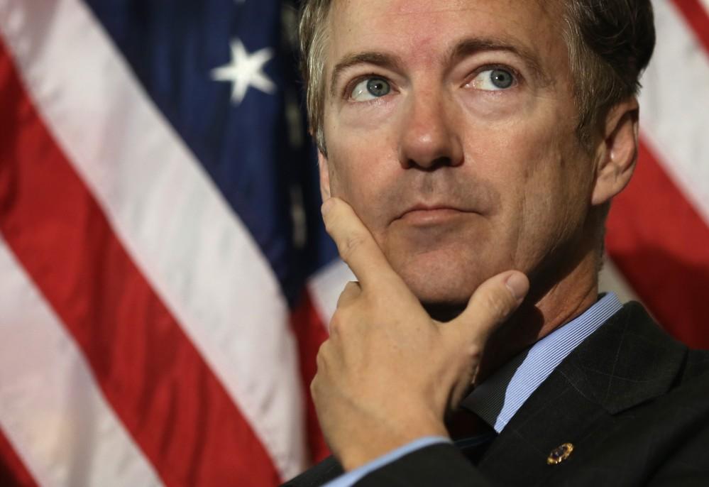 Senators Call For Passage Of Military Justice Improvement Act